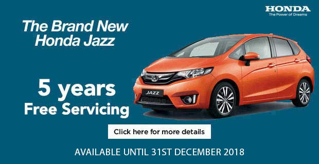 jersey channel islands used cars